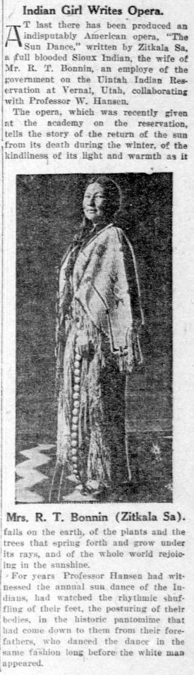 Zitkala-sa-thesundance1913-newspaper-article