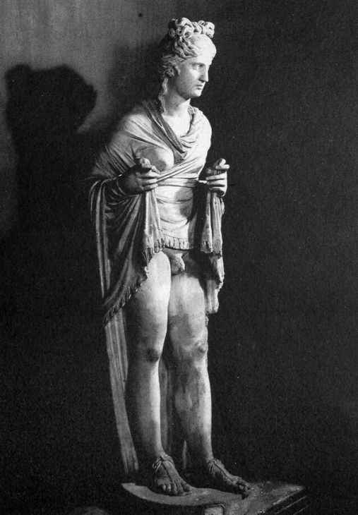 600px-statua_di_ermafrodito_tipo_anasyromenos