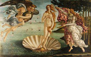 820px-sandro_botticelli_-_la_nascita_di_venere_-_google_art_project_-_edited-1