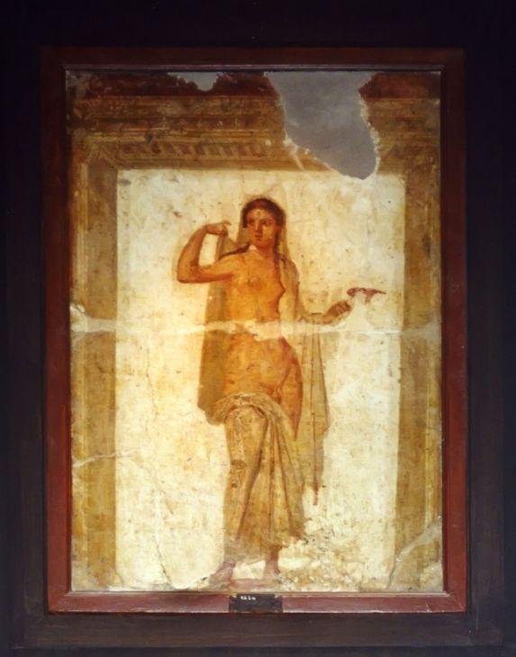 ermafrodito_affresco_romano_di_ercolano_1-50_d-c-_museo_archeologico_nazionale_di_napoli_-_01
