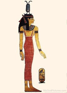 neith-goddess-photo-ce306